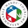 Maroc Tourisme Responsable
