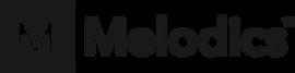 melodics-logo-black.png