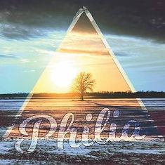 Philia Logo.jpg