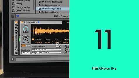 Ableton Intro 11 Course image.jpeg
