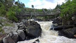 Idonja Falls SHP - Photo 5_edited