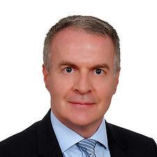 Duncan MacDonald, Founder
