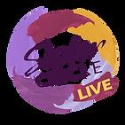 Sister Circle Logo ATL 2019.png