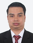 Roger Alexander Ortiz Mendieta