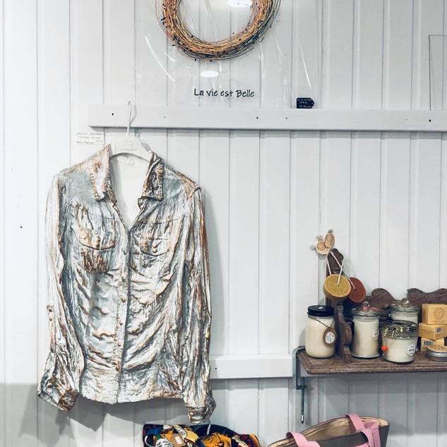 Shop-petillant2020.jpg