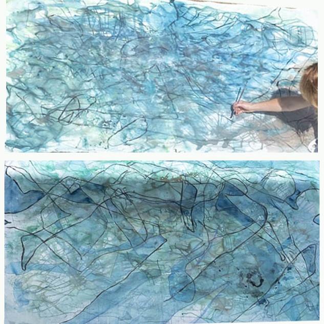 2toiles-bleues.jpg
