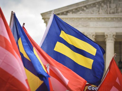 LGBTQ Discrimination in Missouri