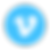 kisspng-vimeo-logo-social-media-computer