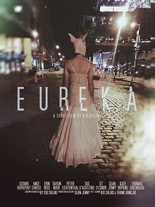 Eureka-2kWeb-poster2015.jpg