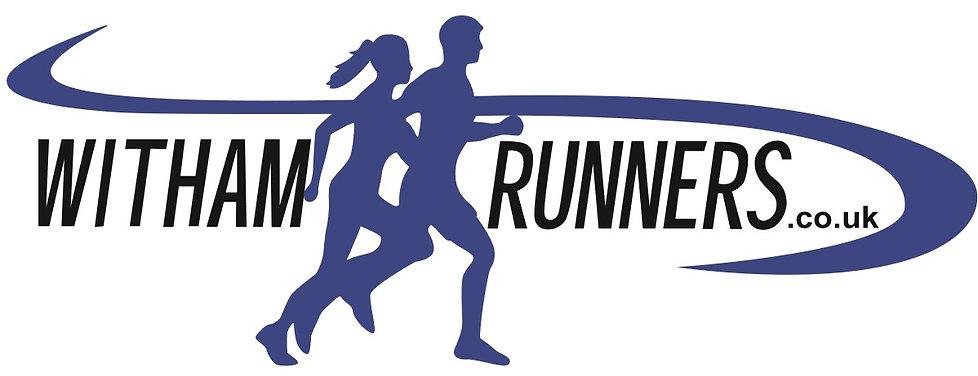 WR Logo.jpg