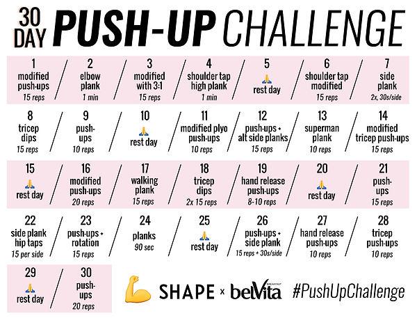 PushUpChallenge-calendar.jpg