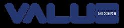 Value Logo PNG.png