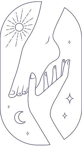 HandFoot.jpg