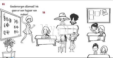 Knipsel uit animatie.PNG