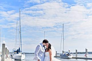 #sailawaywiththeswangers