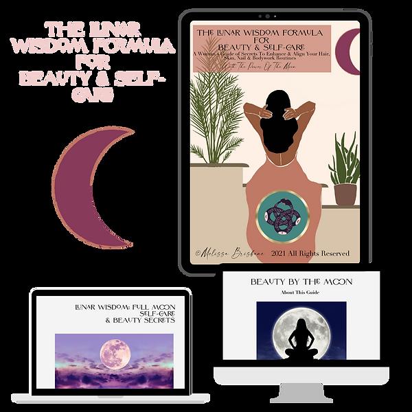Lunar Wisdom Formula for Beauty Mock Up-Transparent.png