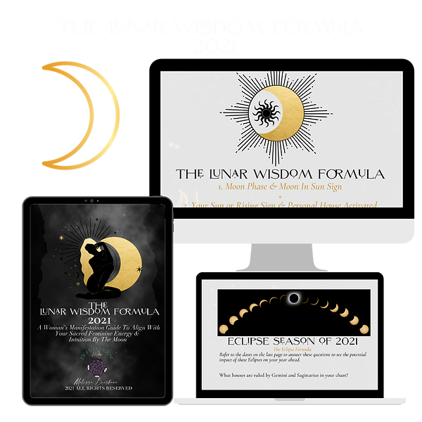 Lunar Wisdom Formula 2021 Mock Up-Transparent.png