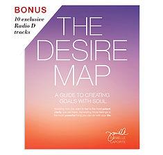 Desire Map book.jpg