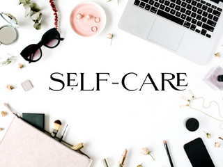 Self-Care By The Moon: Applied Astrology That Works!