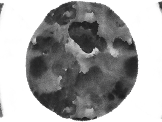 A Week of Guided Lunar Self-Care🌙 – The Lunar Wisdom Formula for Beauty & Self-Care