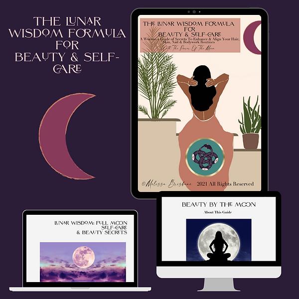 Lunar Wisdom Formula for Beauty Mock Up-2.png