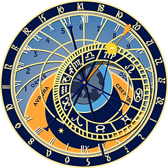 astro clock.png