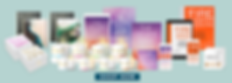 licensees-email-footer-shop-4.png