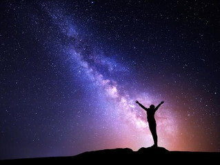 The TOP Astrology & Law Of Attraction Mistakes Stressed Out Women Make...and How To Avoid Them!