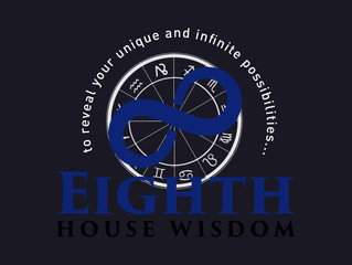 Welcome to Eighth House Wisdom