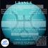 Uranus Retrograde Marks The Start of 2021
