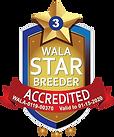 WALA Neilly WALA Star Logo.3.00370.png
