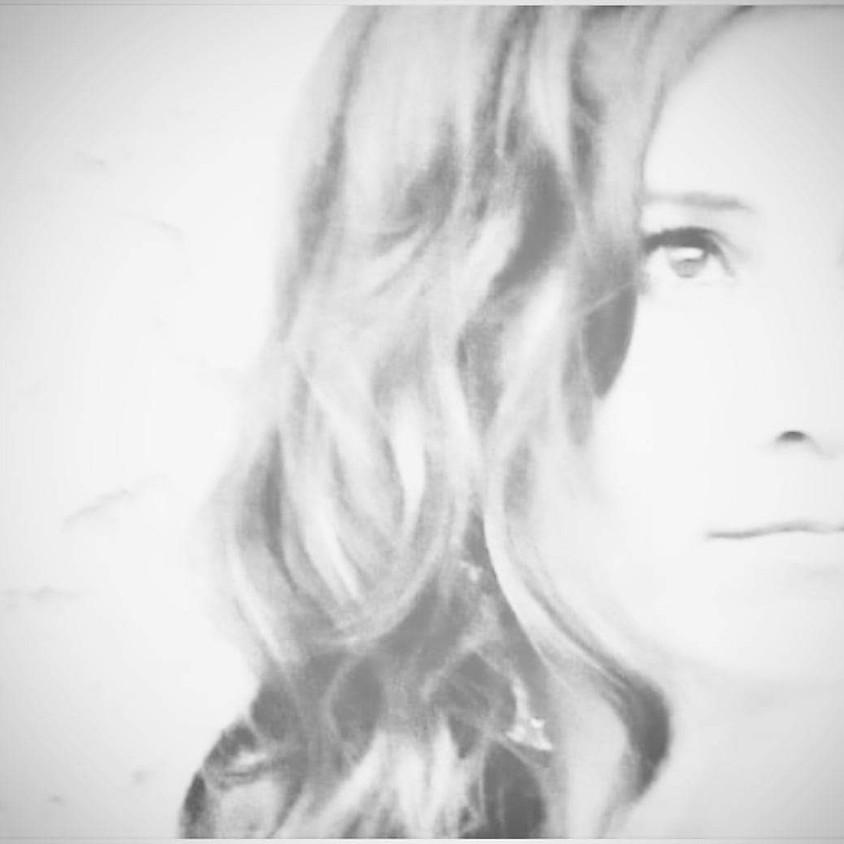 Jennifer Emard Marler (Rhythm & Roses) 7 pm