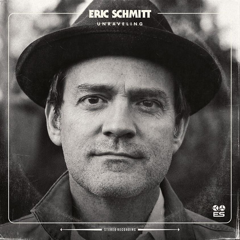 Eric Schmitt (Baton Rouge, LA) Noon show!