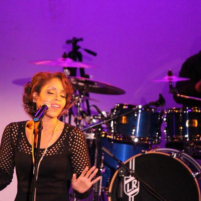 Deon Q & Lola's Groove (Dallas, TX) 8:00 pm