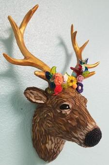 Deer Dean