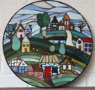 Village View