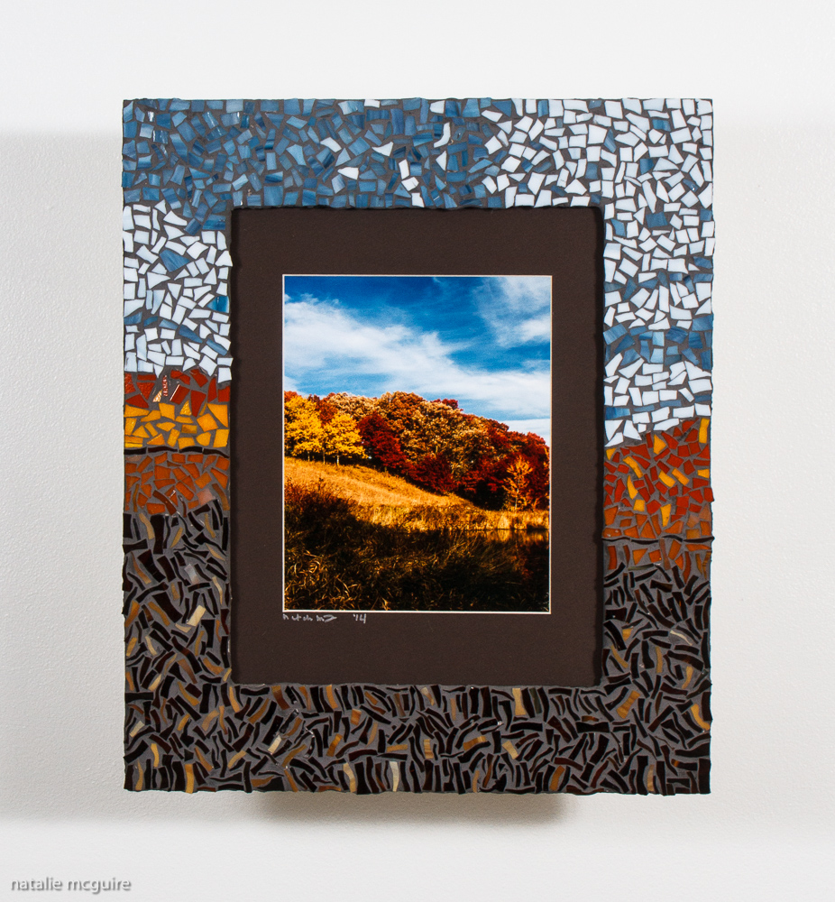 hill is alive w color 11x14 frame.jpg