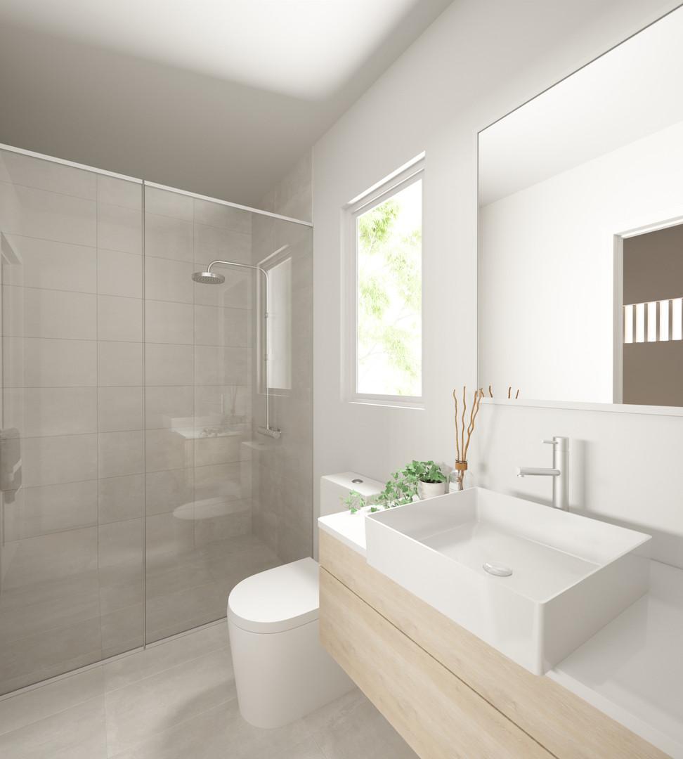 Bathroom_A_HR_01.jpg