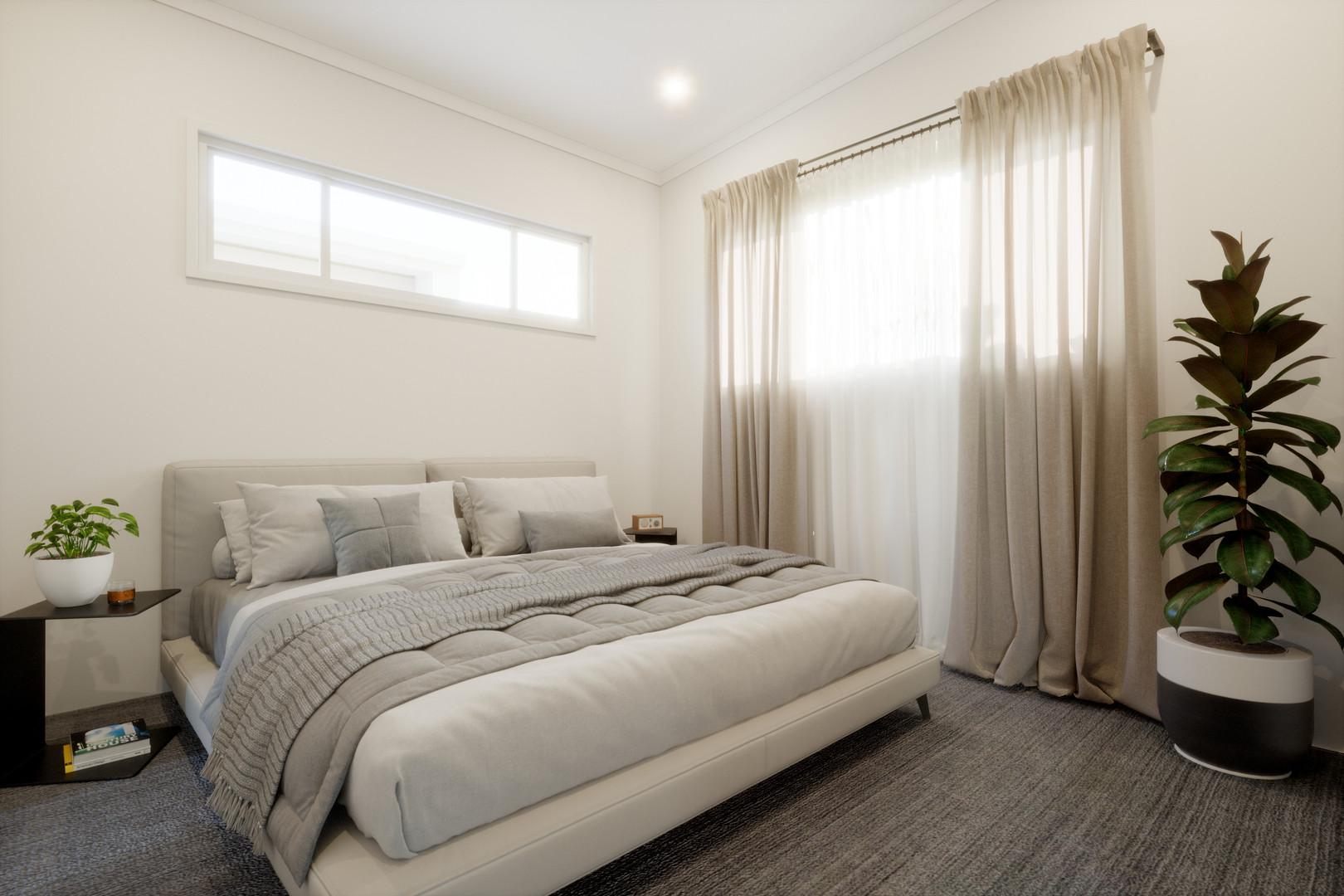 Bedroom_HR_01.jpg