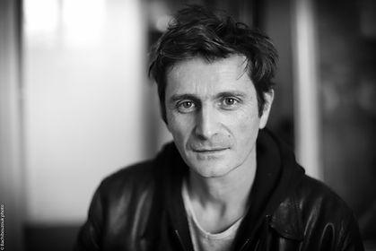 Renaud Faure (32 sur 60).jpeg