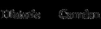 Historic Camden Horizontal-Logo HI RES.p