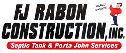Frank-Rabon-logo-250x105.jpg