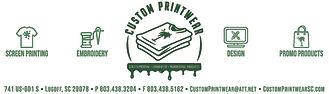 Custom Printwear Landscape.jpg
