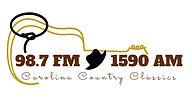 1590 Logo.jpg