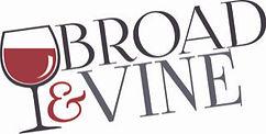 Broad&Vine.jpg