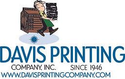 Davis Printing.jpg