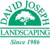 David Joseph Landscaping.jpg
