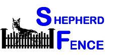 Shepherd Fence.JPG