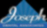 joseph-dental-associates-logo.png