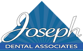 joseph-dental-associates-logo.png